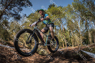 Scott Gravity Trail Eduro 2018 -25