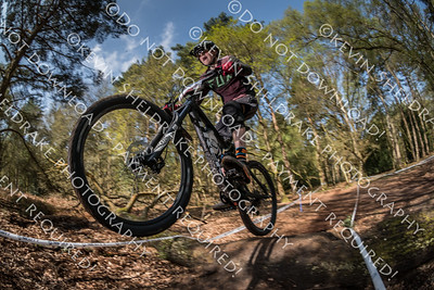 Scott Gravity Trail Eduro 2018 -41