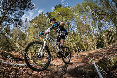 Scott Gravity Trail Eduro 2018 -40