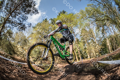 Scott Gravity Trail Eduro 2018 -11
