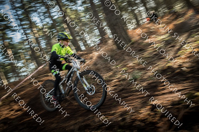 Skedaddle Spring Classic XC 2 2020-7