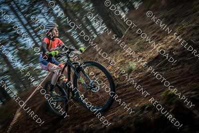 Skedaddle Spring Classic XC 2 2020-19