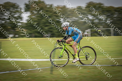 Wessex Cyclo Cross 2018 R2-13
