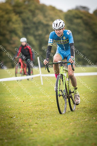 Wessex Cyclo Cross 2018 R2-23