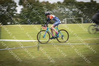 Wessex Cyclo Cross 2018 R2-6