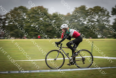 Wessex Cyclo Cross 2018 R2-11