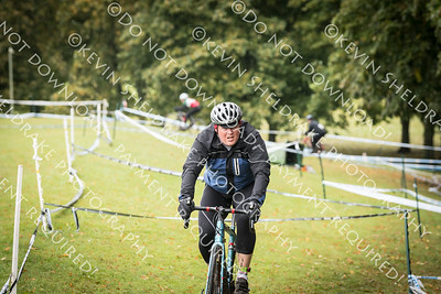 Wessex Cyclo Cross 2018 R2-1