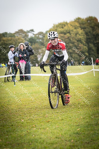 Wessex Cyclo Cross 2018 R2-18