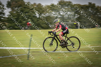 Wessex Cyclo Cross 2018 R2-14