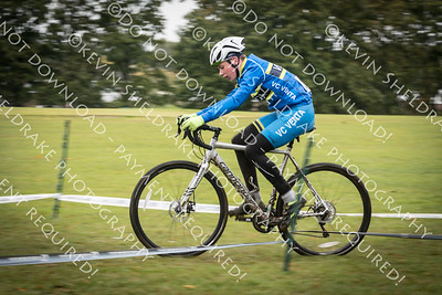 Wessex Cyclo Cross 2018 R2-2