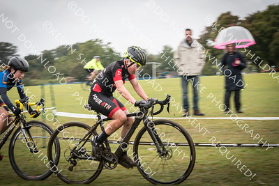Wessex Cyclo Cross 2018 R2-4