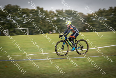 Wessex Cyclo Cross 2018 R2-12