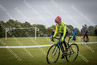 Wessex Cyclo Cross 2018 R2-16