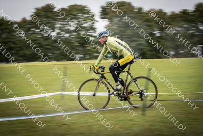 Wessex Cyclo Cross 2018 R2-8