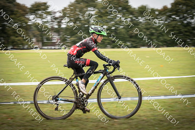 Wessex Cyclo Cross 2018 R2-5