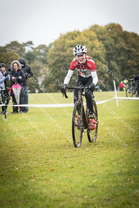 Wessex Cyclo Cross 2018 R2-17
