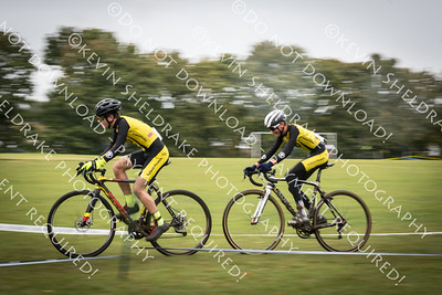 Wessex Cyclo Cross 2018 R2-7
