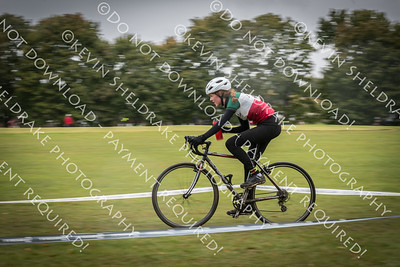 Wessex Cyclo Cross 2018 R2-10