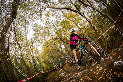 Wessex Cyclo Cross 2018 R4-15