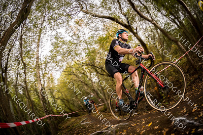 Wessex Cyclo Cross 2018 R4-22