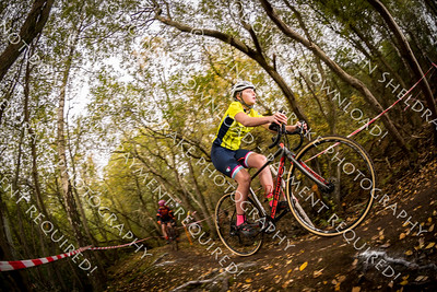 Wessex Cyclo Cross 2018 R4-19