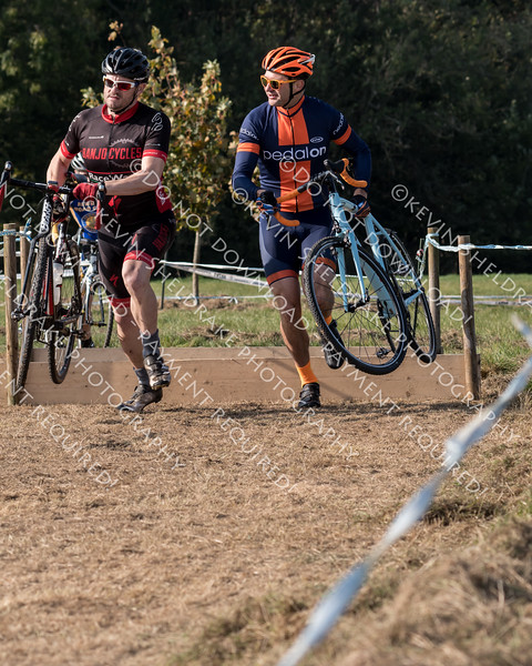 Wessex League CX 2016 R6-495