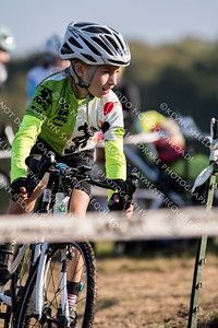 Wessex League CX 2016 R6-14