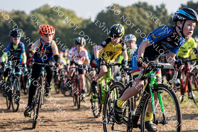 Wessex League CX 2016 R6-9