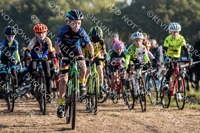 Wessex League CX 2016 R6-4