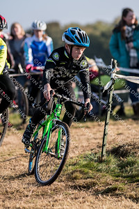 Wessex League CX 2016 R6-13