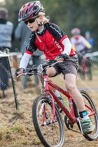 Wessex League CX 2016 R6-28