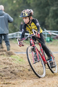 Wessex League CX 2016 R6-27