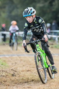 Wessex League CX 2016 R6-23