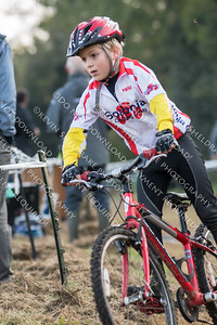 Wessex League CX 2016 R6-31