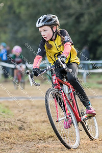 Wessex League CX 2016 R6-34