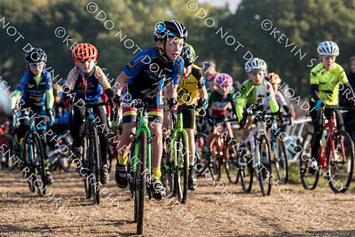 Wessex League CX 2016 R6-5