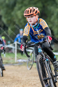 Wessex League CX 2016 R6-42