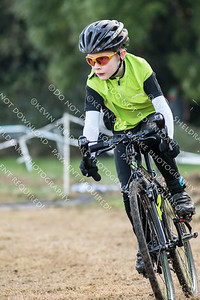 Wessex League CX 2016 R6-17