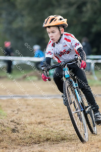 Wessex League CX 2016 R6-24