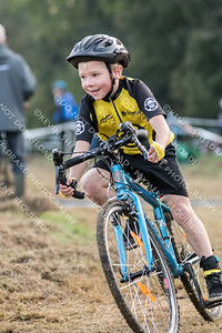Wessex League CX 2016 R6-39