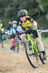 Wessex League CX 2016 R6-15