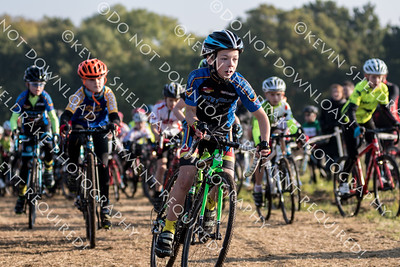 Wessex League CX 2016 R6-7