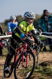 Wessex League CX 2016 R6-10