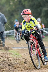 Wessex League CX 2016 R6-32