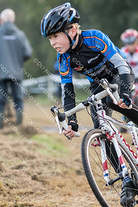 Wessex League CX 2016 R6-29