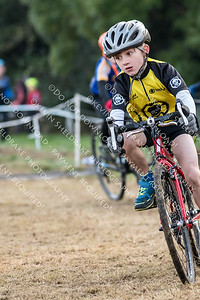Wessex League CX 2016 R6-40
