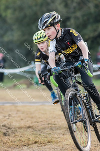 Wessex League CX 2016 R6-25