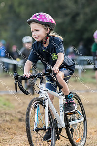 Wessex League CX 2016 R6-36