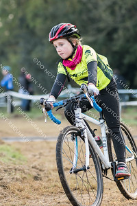 Wessex League CX 2016 R6-38