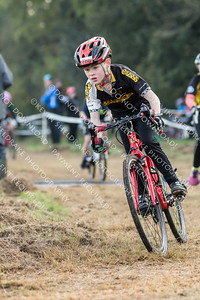 Wessex League CX 2016 R6-33